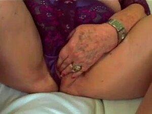FODA COM A AVÓ PELUDA E FEIA Porn