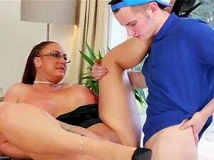 Chubby Milf Amateur Webcam Xxx Big Tit Porn
