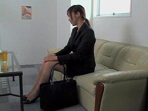 Skinny Jap Monta Dick Em Voyeur Vídeo De Sexo Japonês, Skinny And Petite Japanese Broad Monta Um Pecker Apaixonadamente E Consegue-o Por Trás Neste Vídeo Hardcore Japonês De Câmara Escondida Perversa. Ela Parece Estar Mais Do Que Feliz Com Esse Tipo De Tr Porn