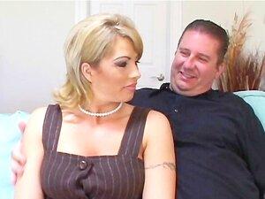 Foda-se Minha Esposa Gostosa Porn