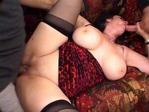 Big Tit Trindade - Pt 35 Porn