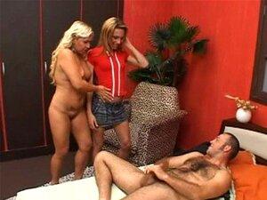 A-tranny-Fucks-My-Husband-and-i-get-to-Fuck-him-Too-scene5 Porn