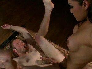 TSS 24088-tsseduction Xvideos Porn