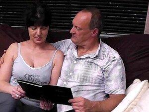 Traindo Marido Com Loira Gostosa BBW Porn