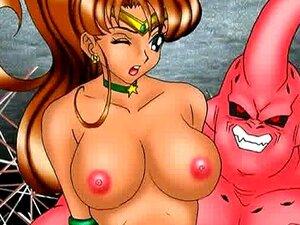 Orgia De Desenhos Animados Famosos Hentai Porn