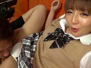 Mulher Asiática Babe UWQ-432. Babe Asian Woman UWQ-432 Porn