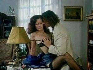 Adultério Italiano (1994)) Porn
