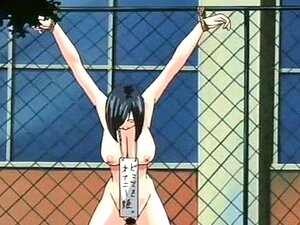 Super Quente Hentai Porn Porn