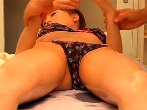 Incrível Garota Japonesa Pregada Bobo Em Cam Spy Japonesa Sexo Vídeo, Incrivelmente Quente Vadia Japonesa Obtém Seu Fragmento De Conversa Agradável Rachado Aberto Por Seu Pau Masseur.s Neste Vídeo Hardcore Japonês Cam De Espião Pervertido E Quente E Ela P Porn