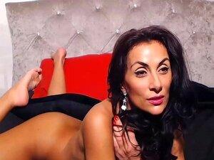 Grandes Mamas Italianas Milf Tease Na Webcam Porn