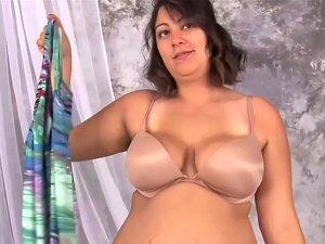 Grávida - Danni Feio, Porn