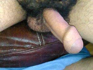 Lube Minha Cabeça Do Pau Gordo Porn