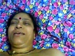 SL Jaffna Tia Velha Com Boy Porn
