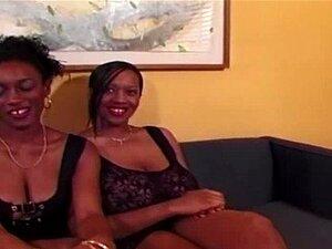 Mulheres Negras Amadores Anais Com Homens Brancos Porn