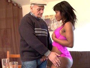 Outro Cara Batendo ébano Jovem - Telsev Porn