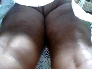 Upskirt Mulata Coroa Rabuda Super, Super De Upskirt Mulata Rabuda Rabao Cuzao Bunda Bunduda Negra Milf Coroa Grande Espólio Mas Bunda Culo Culona Culote Rabudassa Rabuda Porn