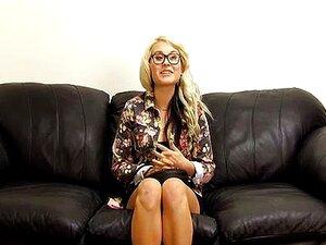 Fundição De Anjo Anal Creampie Porn