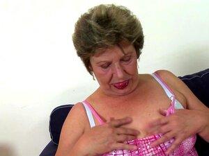 Mães Maduras Velhas Chupar E Foder Não Seus Filhos. Porn