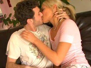 amorek.com.pl - Filmes De Sexo Grátis Porn