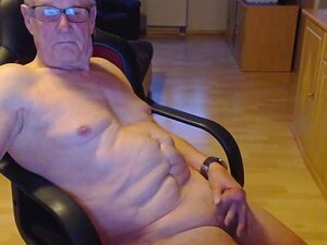 Punheta Excitada Porn