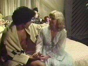 Filme Completo, Filmes Pornôs 1974 Clássico Vintage Porn