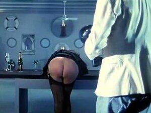 Fabulosa Vintage Caseiro, Filme, Celebridades Do Sexo Porn