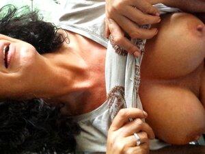 Avózinha Boas Mamas Porn