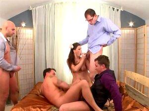 Todo O Casamento Festa - DDF Produções De Merda Porn