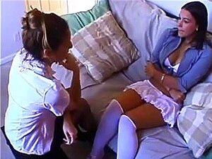 Tanga De Dois Gal Acima!, Porn