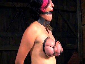 Tratamento De Remo De Clitose Para Alt Submisso Porn