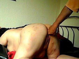 Fisting E Maior Quantidade..., Porn