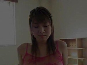 Babe Busty Chinatsu Nakano Recebendo Tratamento Por Dois Homens Ao Mesmo Tempo Porn