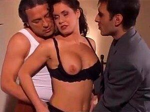 Italien Classic 90s Porn