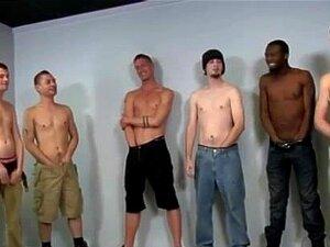 Pornô De Rapazes Jovens Crossdressing E Pênis Jogam Filmes Anais Gays Então, Como Seria Porn