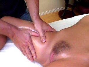 Massagista Porn