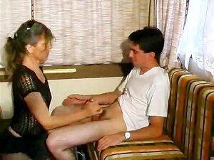 Mothersex Francês Porn