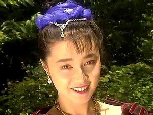 Amazing Japanese Girl Mirei Asaoka In Crazy Fetish, Compilation JAV Scene Porn