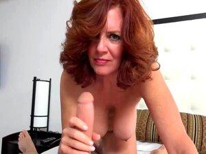 Ponto De Vista Do Filho 2 Porn