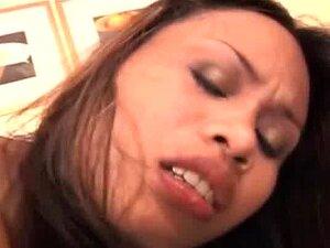 Uma Linda Buceta Amador Peluda Porn