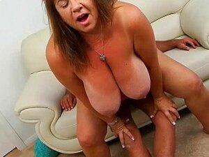 Maduras Tit Bbw Caralho Buceta Aberta Porra Parte 2 Porn