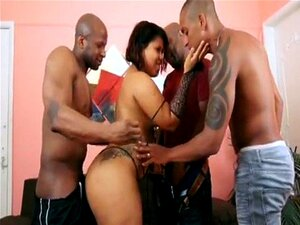 Bunda Grande Brasileira Porn