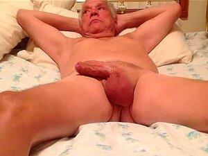Velhos Homens Gordos E Nus Porn