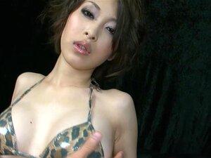 Gata Japonesa Do Japão HD Amazing Squirting Porn