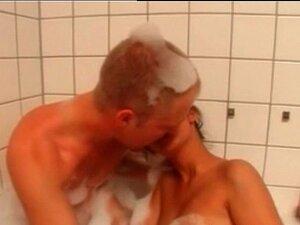 Esposa De Veludo Club Swingers Troca De Parceiros Com Amigos Porn