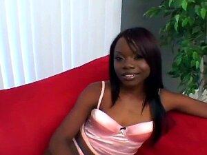 Garota Negra Adora Uma Trindade Marota Porn