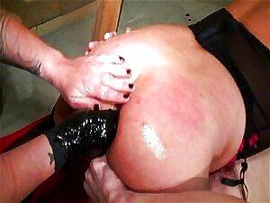 Parte De Câmara De Tortura Francês 1 Porn