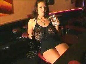 Bar Slut Fodido Por Snahbrandy Porn