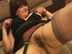 Mostra Madura Gata Morena Peituda Buceta Peluda Porn