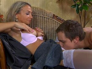 Sexo Russo Vídeo 77 Porn