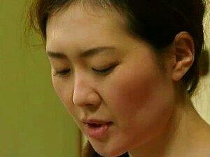 Mulher Madura Japonesa é Uma Beleza Porn